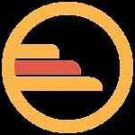 Engaio Digital | Tuloksellinen Digitaalinen Markkinointi